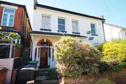 1 bedroom flat to rent - Penrith Road, New Malden
