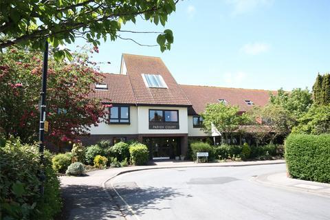 1 bedroom apartment for sale - Emsworth Road, Lymington, Hants, SO41