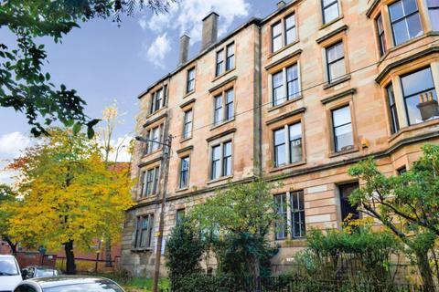 5 bedroom flat for sale - Oakfield Avenue, Flat 1/1, Glasgow, Hillhead, G12 8JE