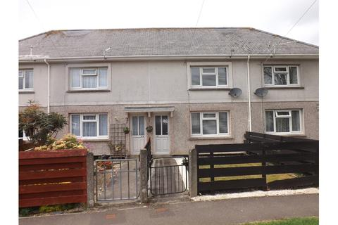 2 bedroom terraced house to rent - The Glebe, Camborne