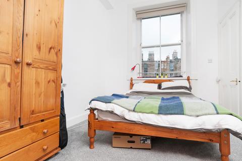 3 bedroom flat to rent - Thirlestane Road, Edinburgh, EH9 1AL