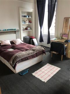 4 bedroom flat to rent - Carrington Street, Woodlands, Glasgow G4