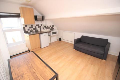 Studio to rent - Southampton Street, Reading, RG1