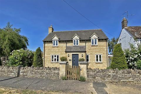 4 bedroom detached house for sale - 6 Cobblers Close, Cheltenham