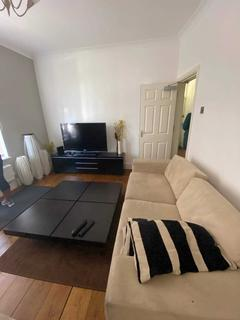 6 bedroom house share to rent - Worsley Road