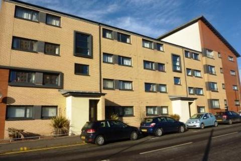 2 bedroom apartment to rent - Kennedy Street, Townhead, Glasgow G4