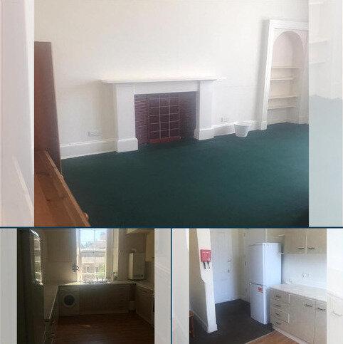 4 bedroom flat to rent - otago street, hillhead, glasgow G12