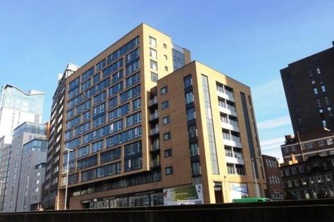 1 bedroom apartment to rent - IMAGES TO FOLLOW - West Two, 20 Suffolk Street, Birmingham
