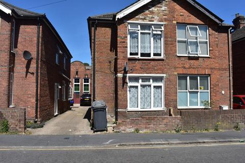 4 bedroom terraced house to rent - Green St High Wycombe