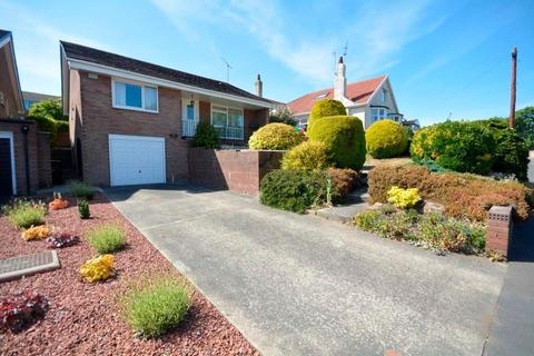 3 bedroom detached bungalow for sale - Newcastle Road, Chester Le Street, DH3