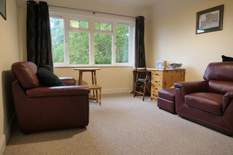 1 bedroom property to rent - Hulse Road, Southampton