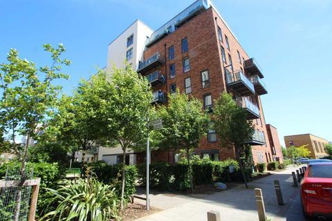 3 bedroom apartment for sale - Loughborough House, Honour Gardens