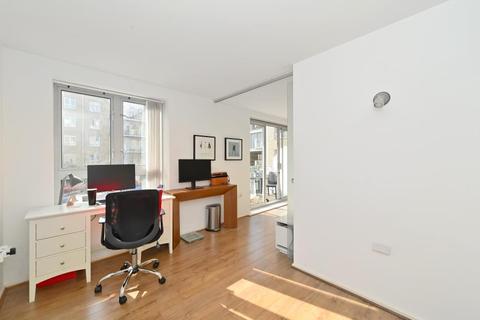 2 bedroom apartment for sale - Adriatic Building Narrow Street