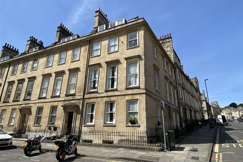 2 bedroom apartment to rent - Alfred Street, BATH, Somerset, BA1