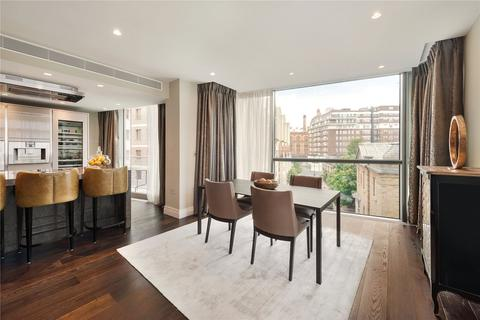 2 bedroom flat for sale - The Knightsbridge, Knightsbridge, London