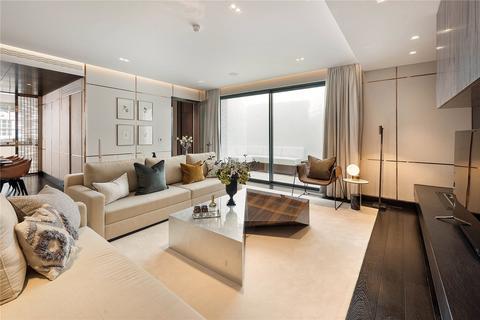 5 bedroom house for sale - Fairholt Street, Knightsbridge, London
