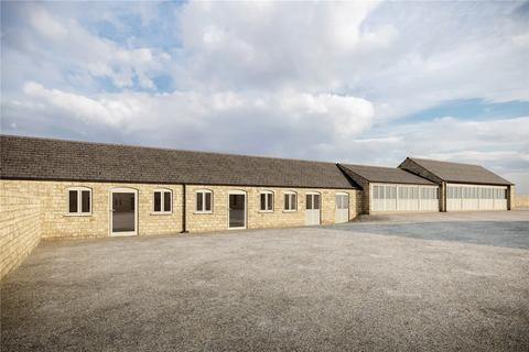 Office to rent - Unit 2, Tinwell Business Park, Steadfold Lane, Stamford