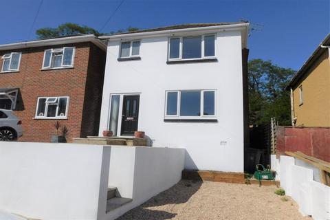 3 bedroom detached house for sale -  Fortescue Road,  Poole, BH12