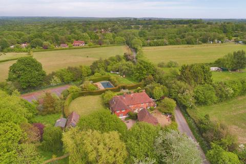 5 bedroom farm house for sale - Cousley Wood, Wadhurst, East Sussex, TN5