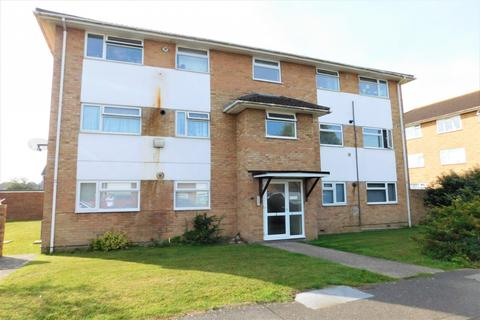 2 bedroom apartment for sale - Symes Road, Hamworthy, Poole, Dorset, BH15