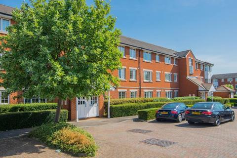 1 bedroom flat for sale - Sigrist Square, Kingston upon Thames KT2
