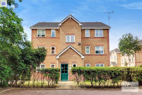 1 bedroom apartment for sale - Windmill Drive, London, NW2