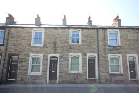 3 bedroom house share to rent - Colne Road, Brierfield, Nelson BB9