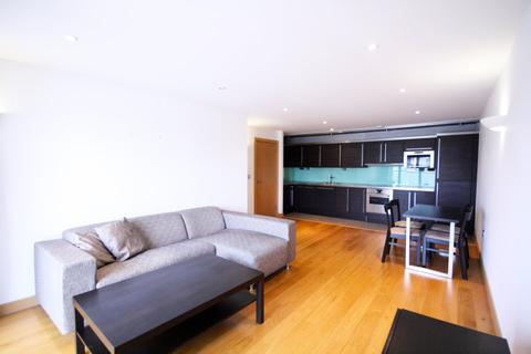 2 bedroom flat for sale - Terrace apartments, Holloway