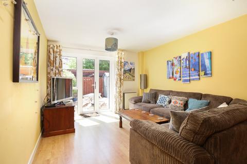 2 bedroom maisonette for sale - Weare Court, Canada Way, Bristol, BS1