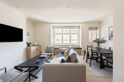 3 bedroom flat for sale - Hans Road, London, SW3