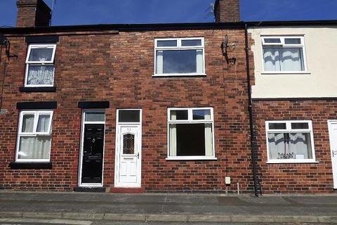 2 bedroom house for sale - Sharp Street, Warrington