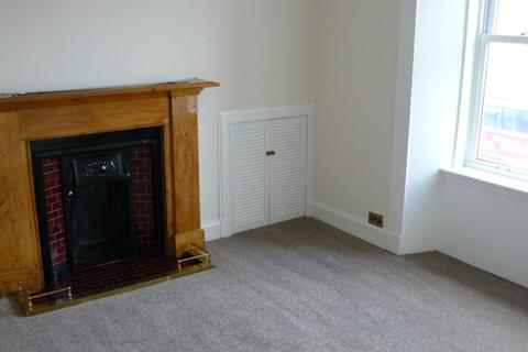 1 bedroom flat to rent - John Street, Penicuik, Midlothian, EH26 8HL