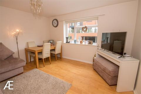 1 bedroom flat to rent - 10 Ringers Road, Bromley, Kent