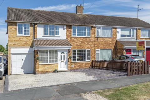 4 bedroom semi-detached house for sale - Aylesbury, Buckinghamshire, HP20