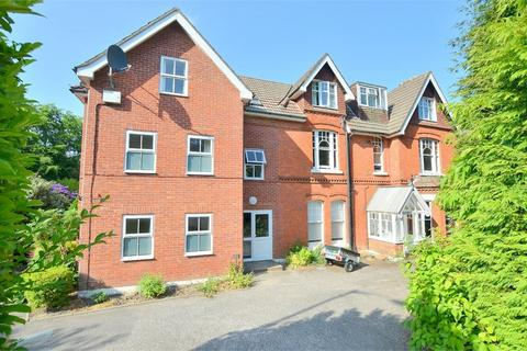 1 bedroom flat for sale - Surrey Road, Westbourne, Bournemouth