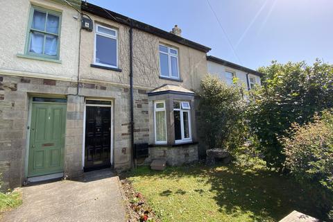 1 bedroom flat to rent - Harleigh Terrace, Bodmin, PL31