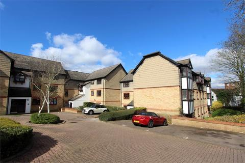 2 bedroom flat for sale - Chiltern Court, Pages Hill, Muswell Hill, London