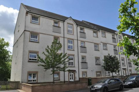 2 bedroom apartment to rent - Parklands Oval, Crookston, Glasgow G53