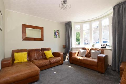6 bedroom semi-detached house for sale - Hurlingham Road, Bexleyheath, Kent
