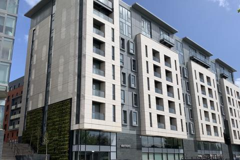 2 bedroom apartment for sale - 11 Plaza Boulevard, Liverpool, Merseyside, L8