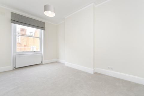 1 bedroom flat to rent - Fulham Road London SW10