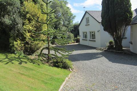 3 bedroom semi-detached house to rent - Heanton House, Kings Heanton