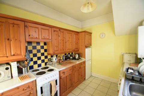 2 bedroom ground floor flat to rent - Doncaster Road, Newcastle Upon Tyne
