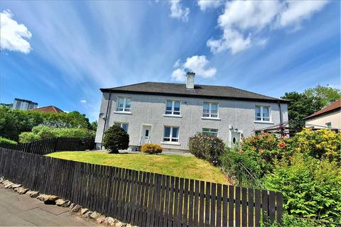 2 bedroom cottage for sale - Pikeman Road, Knightswood, G13
