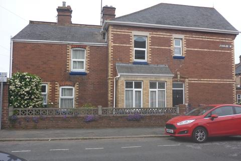 3 bedroom house to rent - Park Road, Exeter