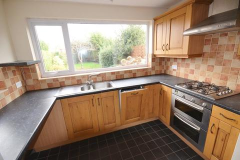 3 bedroom semi-detached house to rent - Hathaway Avn , Braunstone , Leicester
