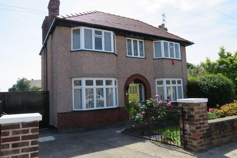 3 bedroom detached house to rent - Rydal Bank, Bebington