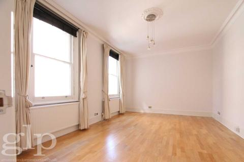 1 bedroom apartment to rent - Marylebone High Street, Marylebone