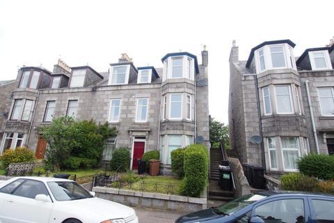 4 bedroom flat to rent - Elmfield Avenue, Top Floor, AB24