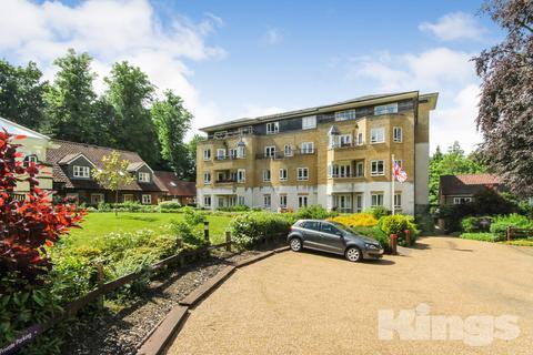 3 bedroom retirement property for sale - Willicombe Park, Tunbridge Wells
